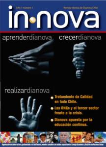 Innova01