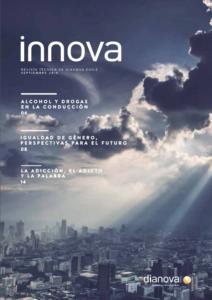 Innova03