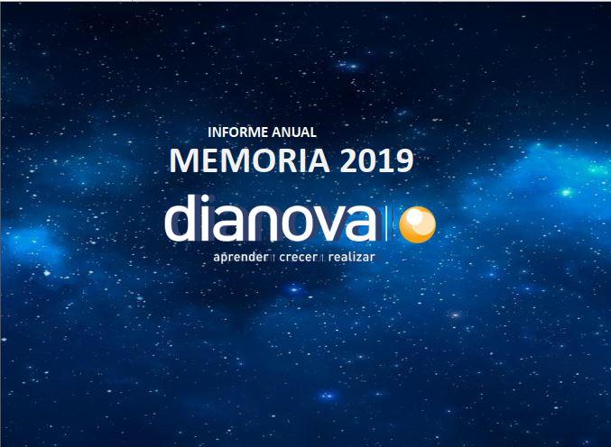 imagen-memoria-2019-dianova